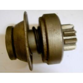 Conjunto pinon motor (3 dientes) - 1500/1800B/2300