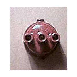 Distributor Cap - 500 R/126