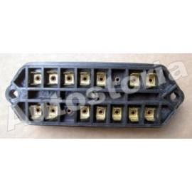 Caja de fusibles - 1300/1500
