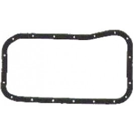 Gasket for oil sump (1592/1756cm3) - 124 Coupe , Spider ( -