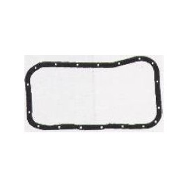 Gasket for oil sump - 124 Spider 1756/1995cm3 (1976 -->198