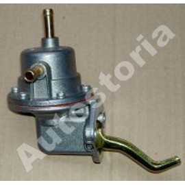 Fuel Pump<br>Autobianchi Primula/Fiat 124/131/238