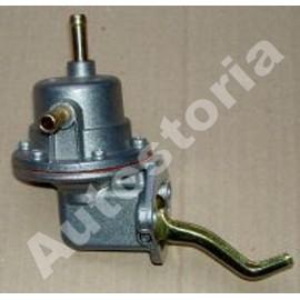 Pompe à essence<br>Autobianchi Primula/Fiat 124/131/238