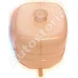 Bocal de liquide de refroidissement - 124 Coupe , Spider (19