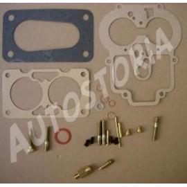 Kit to repair carburetor Weber 28/36DCD - 1300/1500