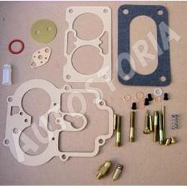 Kit to repair carburetor Weber 34DCHD - 1500