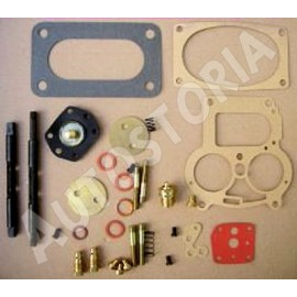 Kit to repair carburetor Weber 34PAIA 2 - 1500C