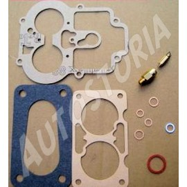 Carburetor gaskets 28/36DCD - 1300/1500