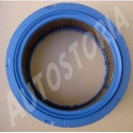 Filtre à air<br>103 H/D - 118 H/K