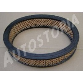 Air filter<br>Fiat 1300 - 103G - 118 G/S