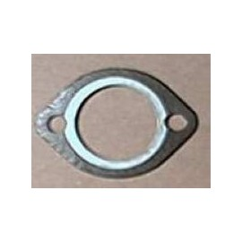 Gasket - 500 all / 126 all