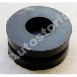 Anello isolante per coperchio distribuzione e filtro aria - 124 / 125 / 128