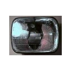 Headlamp H4 - 126 all