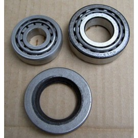 Set of front bearing (for one side)<br>1100/1200/118 (all)