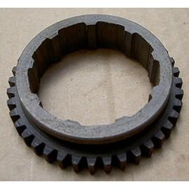 Gear (1rst) - 500R/126