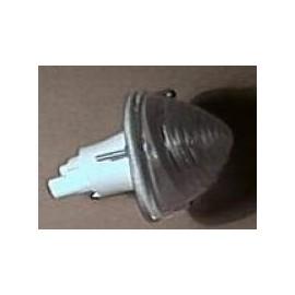 Feu de position et direction (complet) - 500 F/L/R/600D