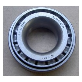 Bearing (Front Intside) - 57 mm<br>1100/1200/1300/1500