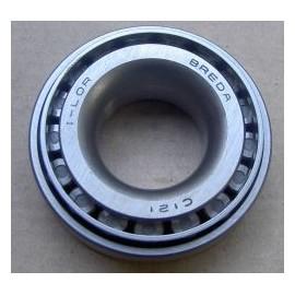 Roulement Avant Intérieur - 57 mm<br>1100/1200/1300/1500