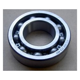 Bearing (Rear)<br>1100/1500 Spider