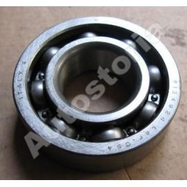 Bearing (Rear) - 1500L,1800,1800B,2100,2300