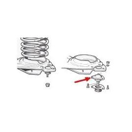 Rotule de suspension supérieure<br>1300/1500 (n° 206698 -->)