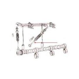 Inlet valve<br>1800/2100