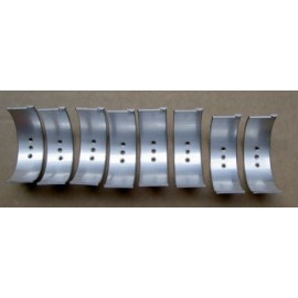 Connecting rod bearings (Standard Size) - 124 Coupe , Spide