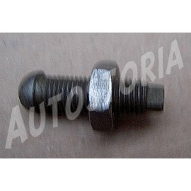Adjusting screw of tumbler<br>1100/1200/1300/1500/1800/2100/