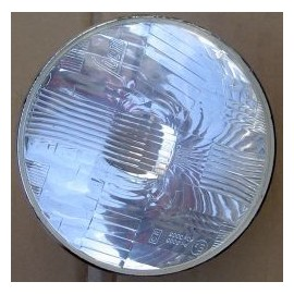 Headlamp Bilux<br>1500L/1800/2100
