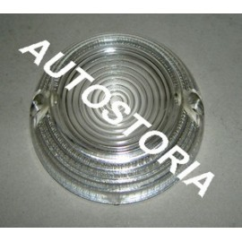 Front indicatore lens<br>Fiat Osca/2300 Coupe