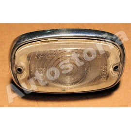 Front lamp (complete)<br>1100 D , 1300 , 1500