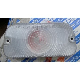 Front lamp (complete)<br>1300/1500