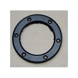 Gasket for fuel tank gauge - Fiat All