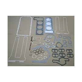 Set of engine gaskets - Dino 2.4