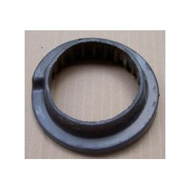 Rubber ring for upper spring - 124 Sport/124
