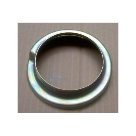 Thrust ring for upper spring - 124 Sport