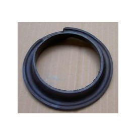 Lower rubber ring for spring - 124 Sport/124