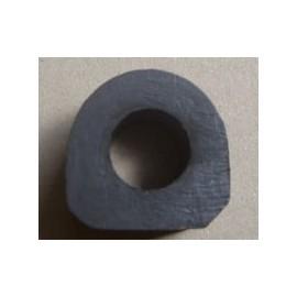 Silenbloc de barre stabilisatrice - 124 / 125 / 132