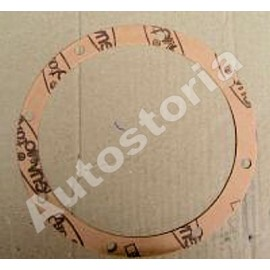Gasket for differential cover - 124 Sport (1966 --> 1978)