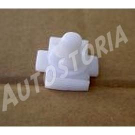 Molding clip - A112 all