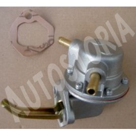 Fuel Pump<br>103 E/D/H/G/1100 D/PRIMULA