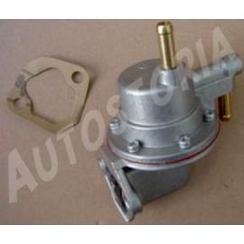 Fuel Pump<br>1500/1800/2100/2300