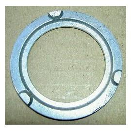 Lockplate - 850