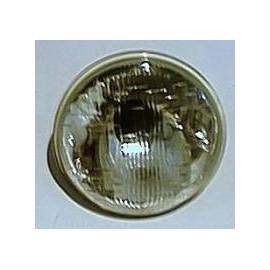 Headlamp - 600/600 D