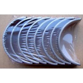Half bearing - 1300/1500 (+0,30)