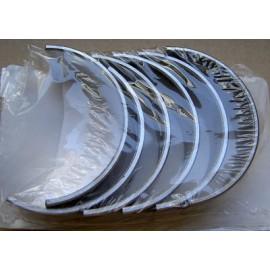 Coussinets de paliers (cote + 0,20) - 600/600D