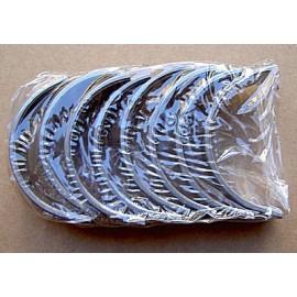 Coussinets de bielles (+0,20) <br>600D (767 cm3) (1961 --> )