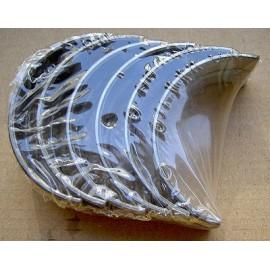 Crankshaft bearings (+0,10) <br>850