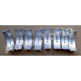 Half bearing (+0,20) - 124/124 Sport/128/Ritmo