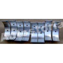 Cojinetes de biela - 125/124 Sport 1608 cm3